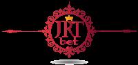 JRTBET Logo