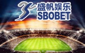 209x166_sbobet-1