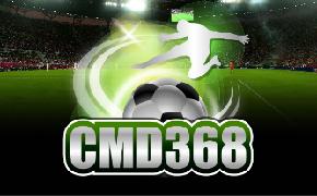 cmd368-ec1-2