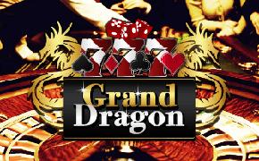 en_granddragon-e-1