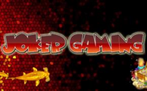 en_joker_gaming