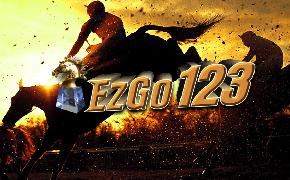 ezgo-ec_0-1