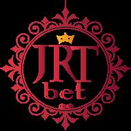 JRT Admin